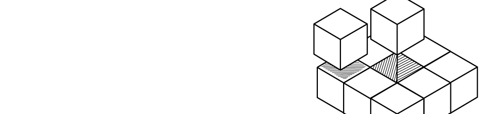 SaaS Application Hosting