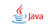 Java Support
