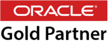 Oracle Commerce Gold Partner