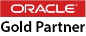 Leverage Our Application Expertise to Deploy a Fully Customized Oracle Commerce Solution