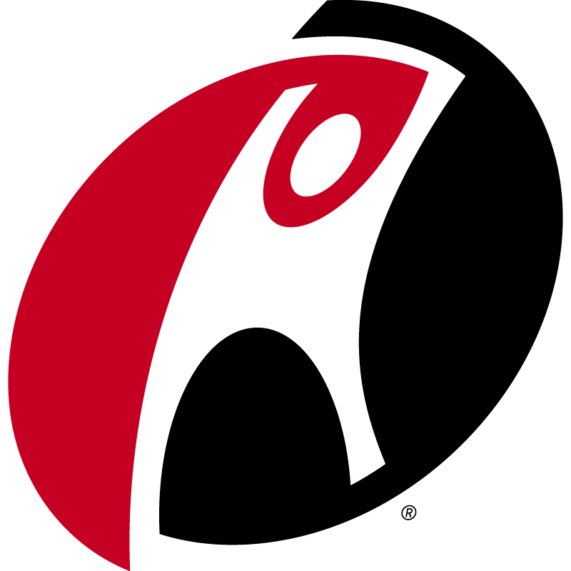 Dedicated server rackspace m
