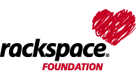 Rackspace Foundation